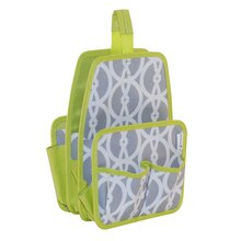 Everything Mary Geometric Wampus Caddy