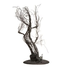 Wire Tree by Ashland
