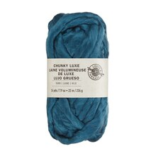 Create a free account to see projects made from this yarn and more What am I missing?4/5().