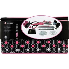 Singer Pro Series Sewing Kit
