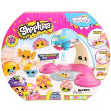 Beados Shopkins S3 Sweet Spree Design Station