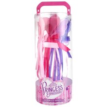 Princess Expressions Wand Gift Set