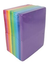 "4"" x 6"" Foam Sheet Value Pack By Creatology"