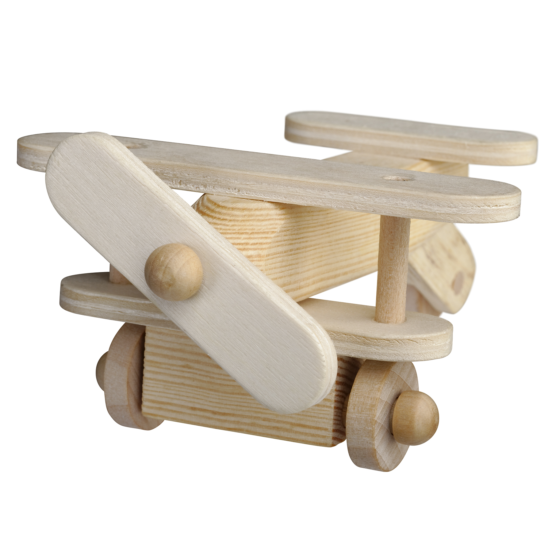 Kids Wood Crafts   Michaels
