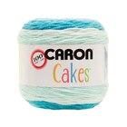 Caron Cakes Yarn, Faerie Cake