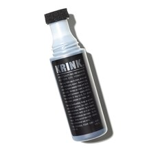 Krink Permanent Black Ink Mop