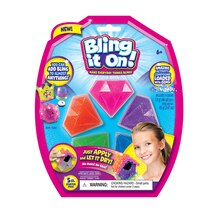 Bling it On!™ Activity Compound, 5 Counts, medium