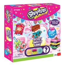 Shopkins™ Secret Sweets™ Game, medium