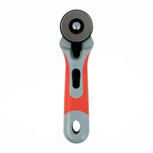 Rotary Cutter By ArtMinds
