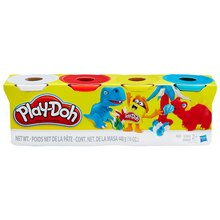 Play-Doh® Modeling Compound Set, Classic Colors, medium