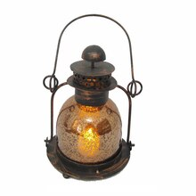 Candle Lantern By Ashland