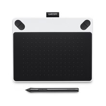Intuos Draw Pen Tablet