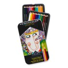 Prismacolor Premier Soft Core Colored Pencil Set, 24 Count Diff Sets