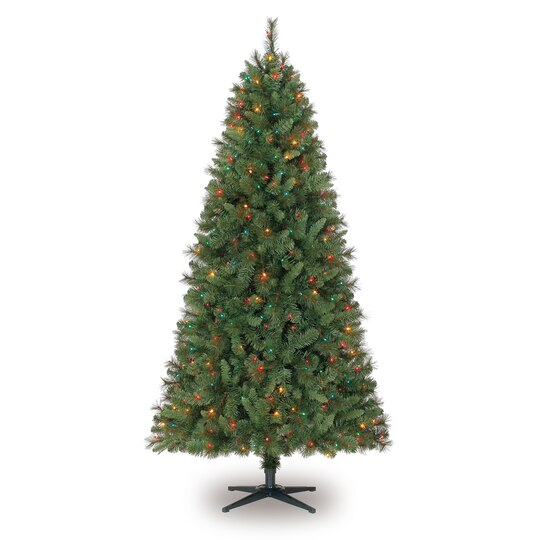 3 Ft Artificial Christmas Tree Clearance