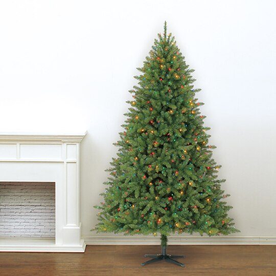 imgmichaelscoml63ioglo88329866921994697310 - Full Artificial Christmas Trees