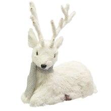 Big Deer By Ashland