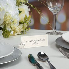 Victoria Lynn Print Your Own Place Cards, 72 pcs.