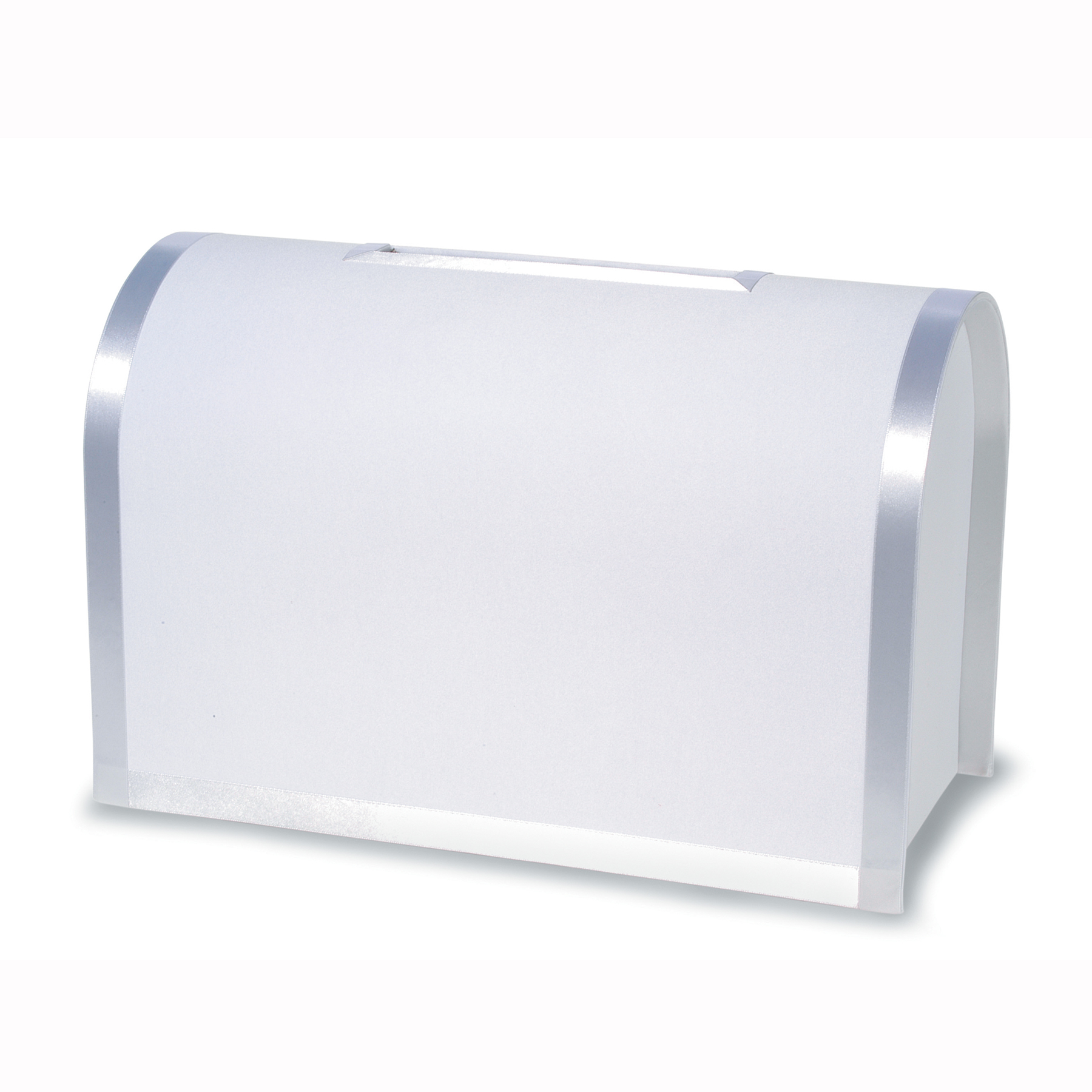 Wedding Card and Envelope Holders Michaels