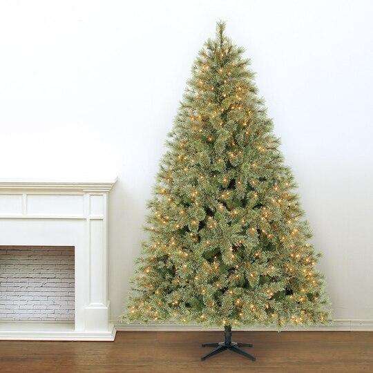 Prelit Christmas Tree Clearance