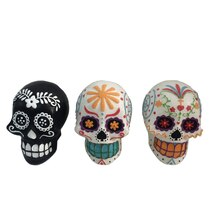 Day of the Dead Small Sugar Skull by Celebrate It