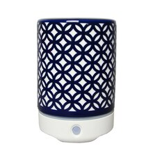 Mosaic Ceramic Ultrasonic Diffuser By Ashland