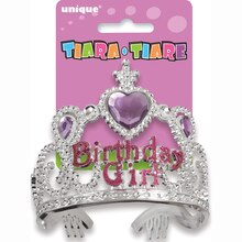 Party supplies michaels stores for Michaels crafts birthday parties