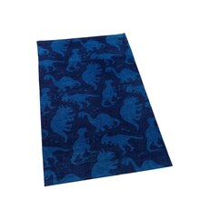 KidKraft 3' x 5' Rugs, Dinosaur, medium