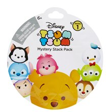 "Disney ""Tsum Tsum"" Series 1 Mystery Stack Pack"