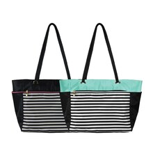 Create 365 The Happy Planner Tote