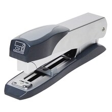 High Capacity Executive Stapler, 2 Count