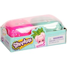 Shopkins™ Season 5 2-Pack, medium