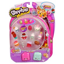 Shopkins™ Season 5 12-Pack, medium