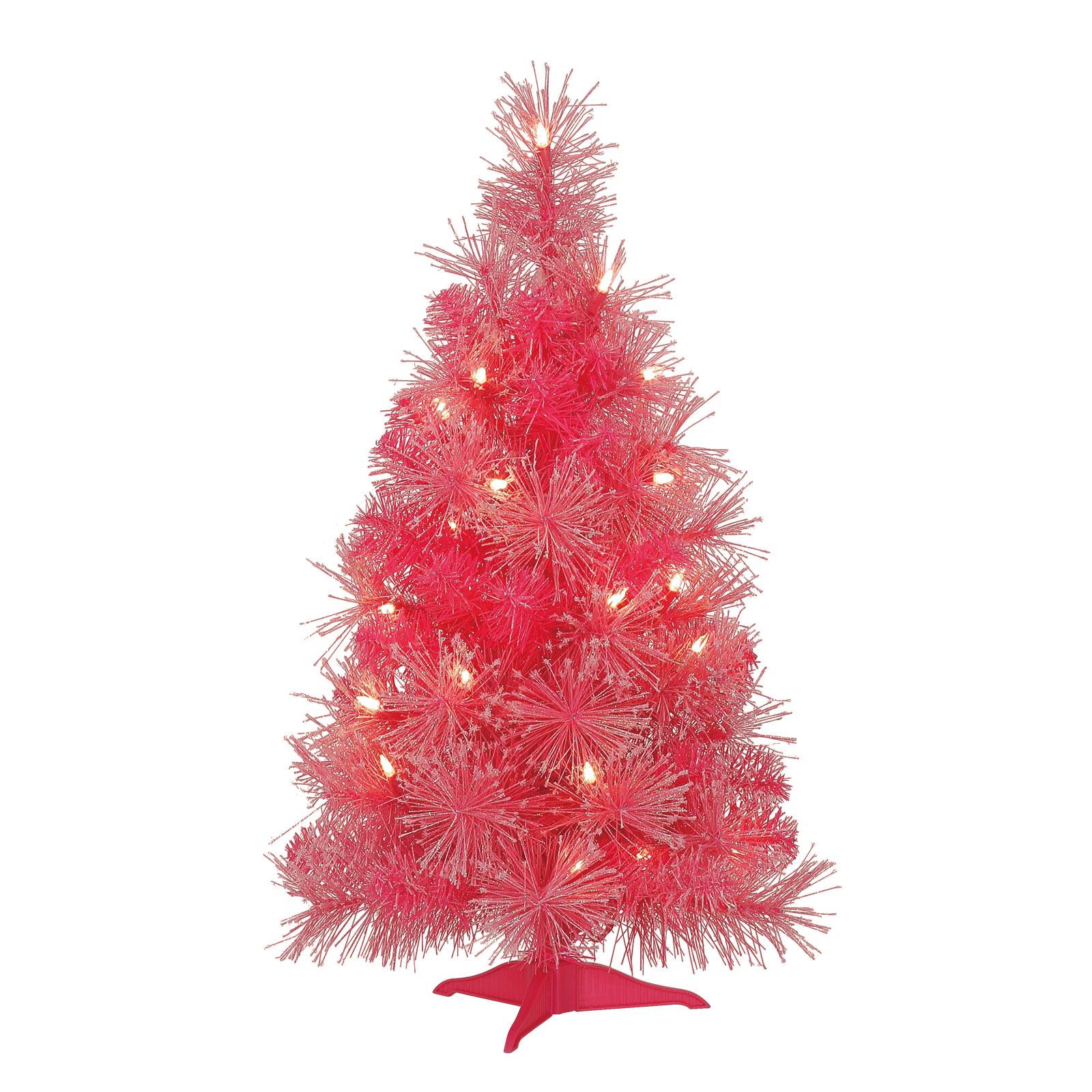 Prelit Christmas Tree Pre Lit Christmas Tree B And Q Best