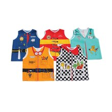 Toddler Career Dress Up Set