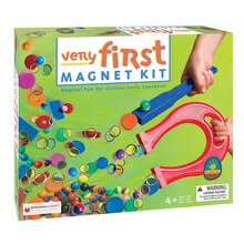 Very First Magnet Kit