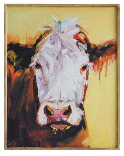 Check out Zazzle's Michaels canvas prints and find a great piece of art for your home or office!