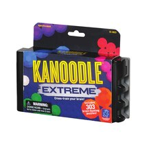 Kanoodle Extreme In Box