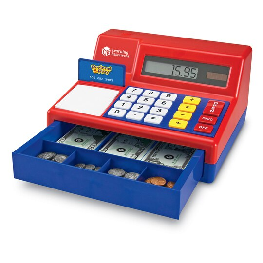 play time toy company calculations Play time toy company financials - download as pdf file (pdf), text file (txt) or read online.