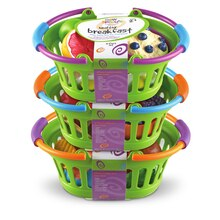 New Sprouts Healthy Basket Bundle Stacked