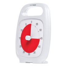 Time Timer PLUS®, medium