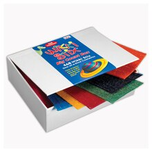Wikki Stix® Big Count Box, Box of 468, medium