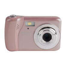 Vivitar® XX14 Digital Selfie Camera, Rose, medium