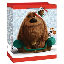 The Secret Life of Pets Gift Bag