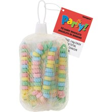 Candy Bracelet Party Favors, 10ct