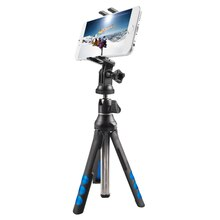 Vivitar Selfie Tripod With Phone