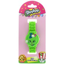 Shopkins Apple Blossom LCD Watch Cover