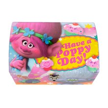 Dreamworks Troll Small Dome Trunk Top