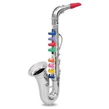 Bontempi Saxophone