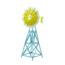 Miniature Spring Windmill By Celebrate It