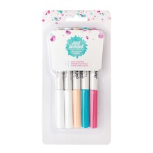 Jane Davenport Paint Over Pens Pack